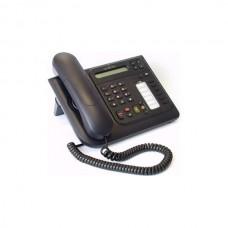 Системний Телефон Alcatel-Lucent 4019 (3GV27011TB)