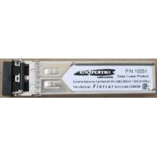 Extreme 10051 SX mini-GBIC