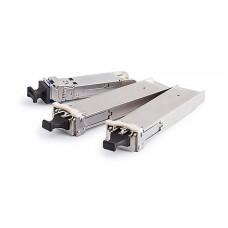 Трансівер 10G-SFP-BX1330-10
