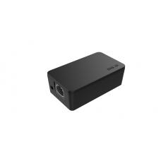 EHS30 Адаптер електронного важеля відбою