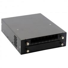 VoIP шлюз OpenVox VS-GW1202-8S (8FXS)