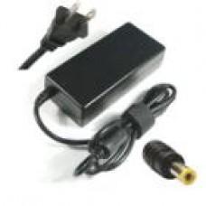 Extreme 12102 ReachNXT R100-8t AC Power Adapter
