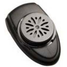 Запасна батарея для Jabra GN9300-серії (14151-02)