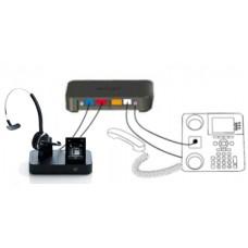 EHS кабель 14201-20