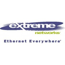 Extreme 17010 Summit X650 Core License