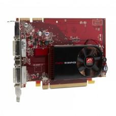 ATI FirePro V5700 512MB Card