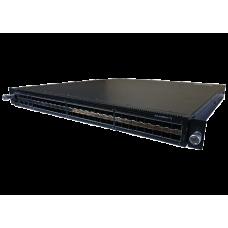 Комутатор Fujitsu PSWITCH 2048P