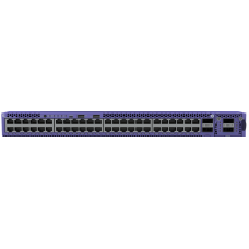 Комутатор Extreme Networks X465-48T
