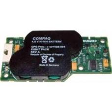 Battery Backed Write Cache Enabler Option Kit for Smart Array 5i