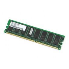 1Gb DDR 266 CL2.5 ECC REG