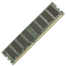 1GB REG PC2100 SGLDMM ALL