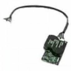 HP SA641/642 64MB BBWC Enabler