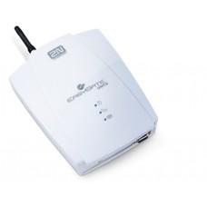 2N® EasyGate UMTS USB