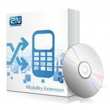 2N® Mobility Extension