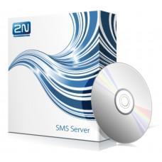 2N® SMS Server