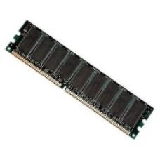 2GB REG PC2100 2X1GB ALL