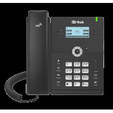 IP-телефон Htek UC912G RU