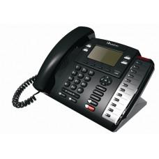 AudioCodes IP320HD