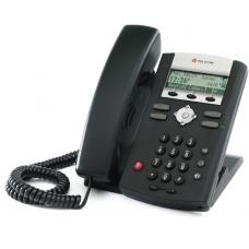 Polycom SoundPoint IP 330