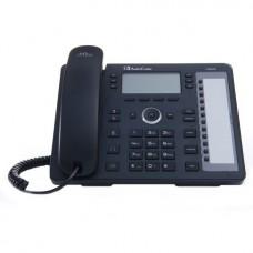 IP-телефон AudioCodes 430HD IP430HDEPS
