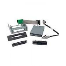 HP Floppy Drive Option Kit (DL360G4p/G5, DL380G5, DL580G3/G4)
