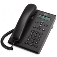 Cisco 3900