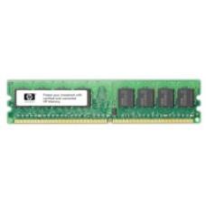 4GB 667Mhz DDR2 PC2-5300 Registered FB DIMMs (2 * 2GB Interleaved)