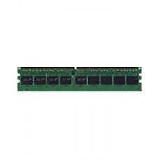 8GB 667Mhz DDR2 PC2-5300 Registered FB DIMMs (2 * 4GB Interleaved)