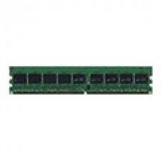 DIMM, 2GB PC2-5300 FBD, 128Mx4, RoHS