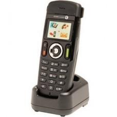 Системний DECT Телефон Cordless Handset Mobile 300 3BN67301AA