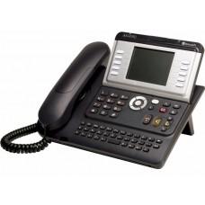 IP-телефон Alcatel-Lucent IP Touch 4038 Extended Edition Urban Grey (3GV27061TB)