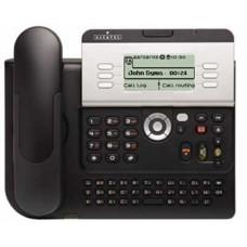 IP-телефон Alcatel-Lucent IP Touch 4028 (3GV27060TB)