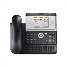 IP-телефон Alcatel-Lucent IP Touch 4068 Extended Edition Urban Grey (3GV27062TB)