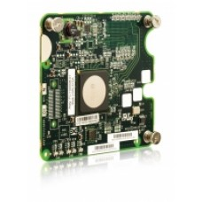 HP BLc Emulex LPe1105 FC HBA Opt Kit