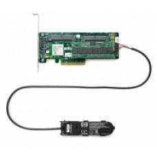 HP Smart Array P400/512MB BBWC Controller