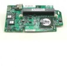 HP Smart Array E200i/64MB Controller for DL360G5/DL365