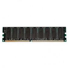 HP 16GB Fully Buffered DIMM PC2-5300 2x8GB DDR2 Memory Kit