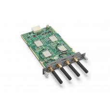 GSM модуль OpenVox VS-GWM420G