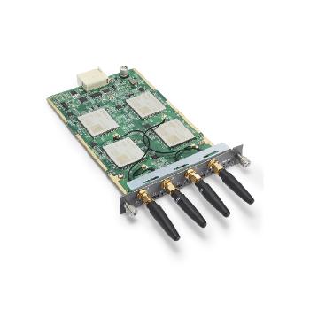 LTE модуль OpenVox VS-GWM420L