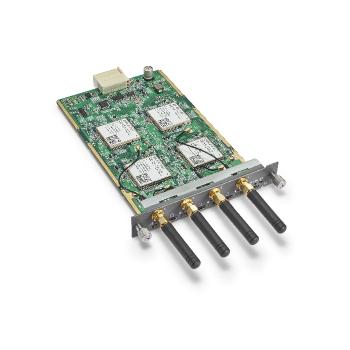 3G модуль OpenVox VS-GWM420W