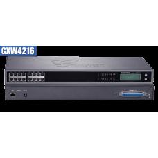 Grandstream GXW4216