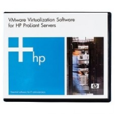 VMware ESX Enterprise 2P Lic SW