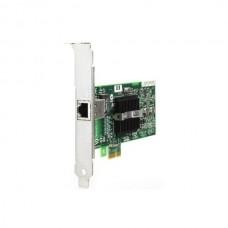 HP BLc SB40c PCIe Mezz Card Opt Kit