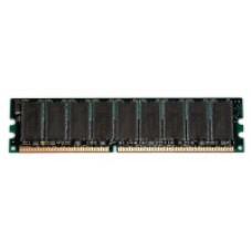 2GB Unbuffered Advanced ECC PC5300 DDR2 (1 x 2GB) Memory Kit