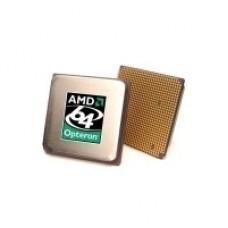 HP 02220 DL385G2 Kit