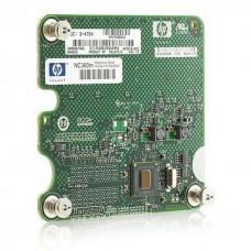 HP BLc NC360m NIC Adapter Opt Kit