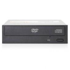 HP HH SATA DVD ROM Kit