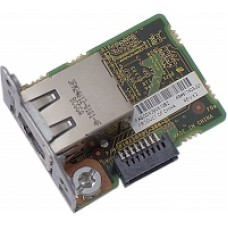 HP DL320G5p iLO Port Opt Kit