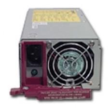 750W Redundant Power Supply Kit DL180G5/DL185G5