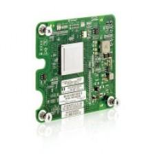 HP BLc QLogic QMH2562 8Gb FC HBA Opt